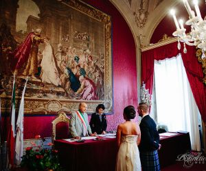 wedding-in-florence-02