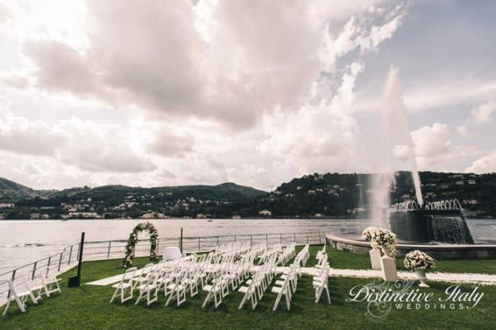 wedding-in-lake-como-13