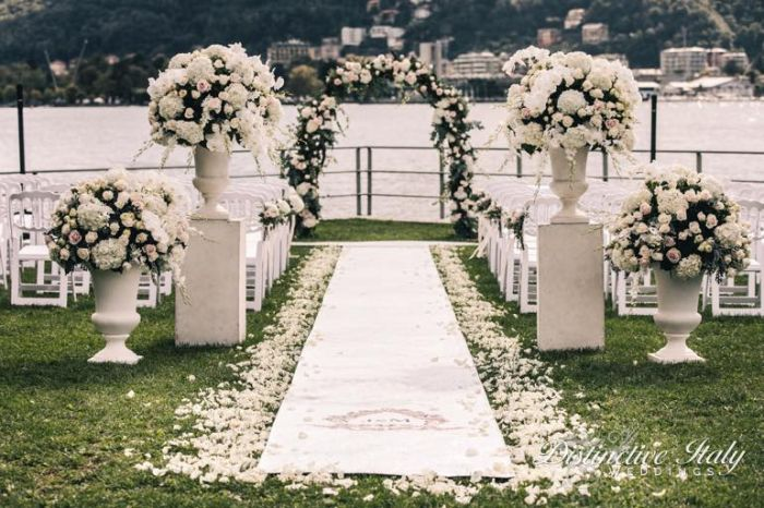 wedding-in-lake-como-14
