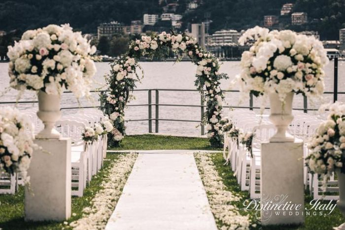wedding-in-lake-como-15