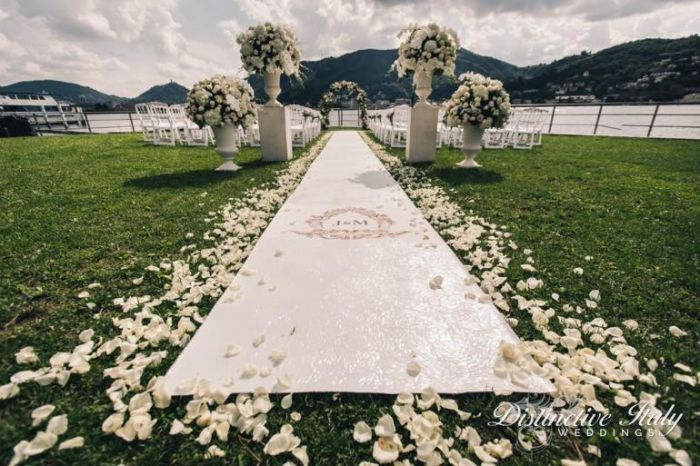 wedding-in-lake-como-16