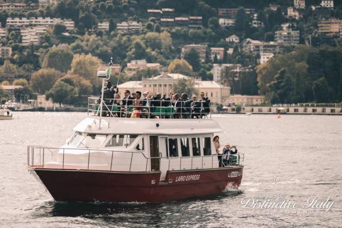 wedding-in-lake-como-22