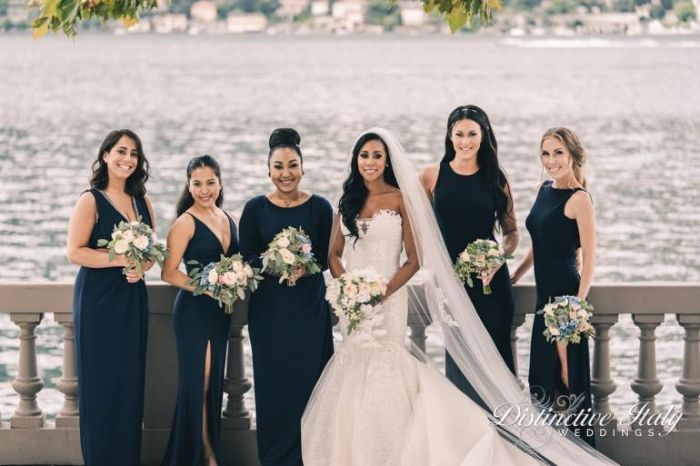 wedding-in-lake-como-23