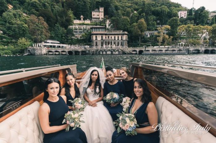 wedding-in-lake-como-24