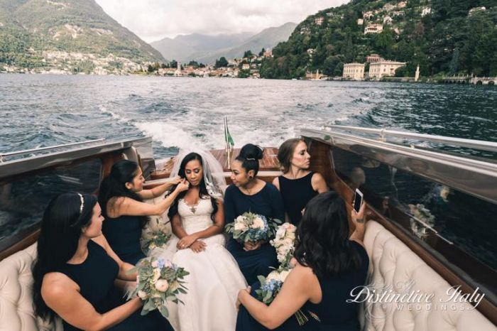 wedding-in-lake-como-25