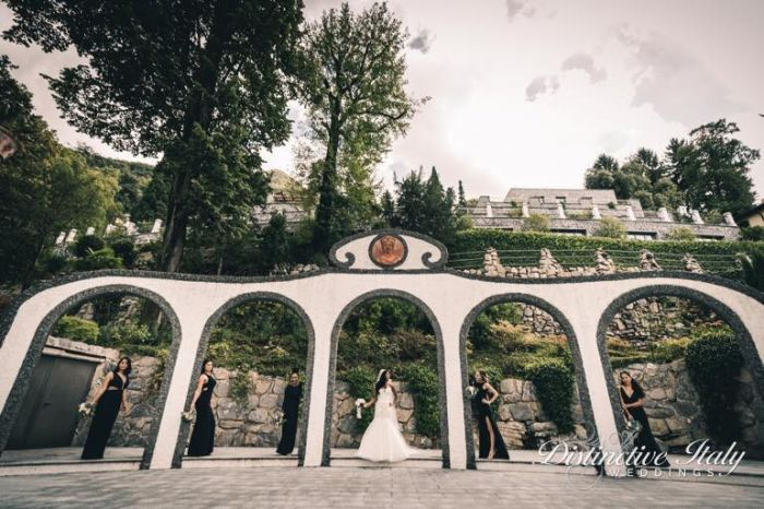 wedding-in-lake-como-26