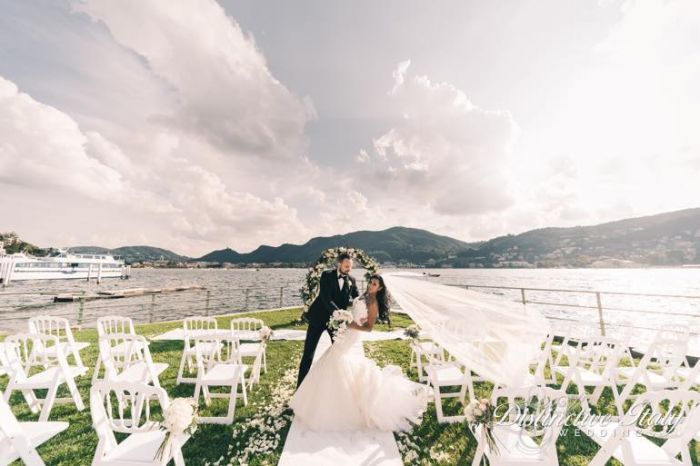 wedding-in-lake-como-31