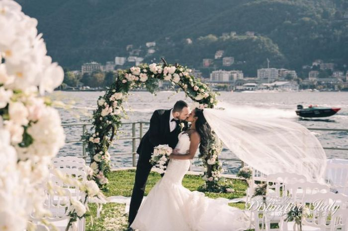 wedding-in-lake-como-32