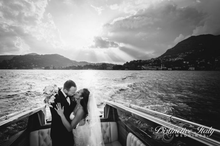 wedding-in-lake-como-33