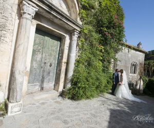 wedding-in-ravello-10