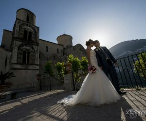 wedding-in-ravello-31