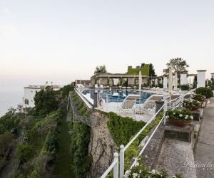 wedding-in-ravello-52