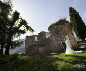 wedding-in-ravello-9