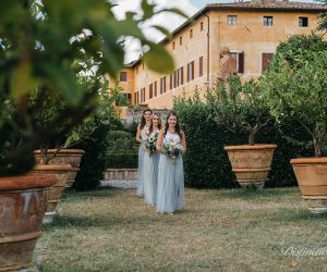 wedding-in-tuscany-04