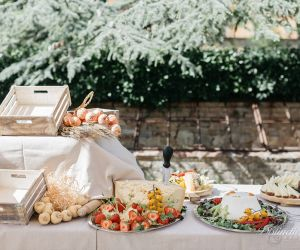 wedding-in-tuscany-05
