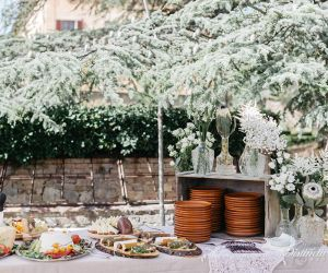 wedding-in-tuscany-07