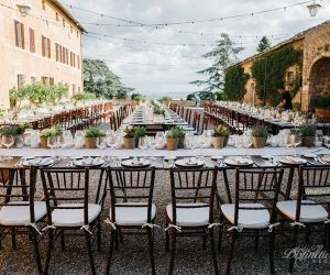 wedding-in-tuscany-09