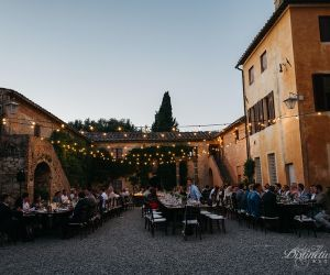 wedding-in-tuscany-13