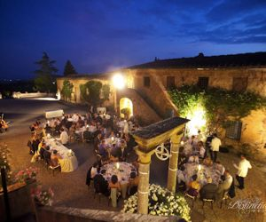 wedding-in-tuscany-17