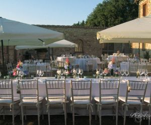 wedding-in-tuscany-18