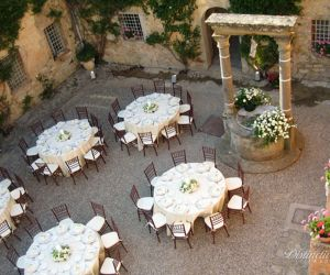 wedding-in-tuscany-20