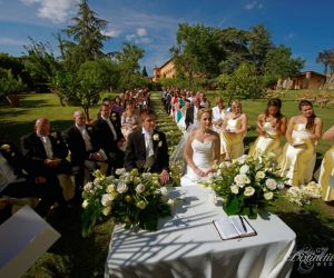 wedding-in-tuscany-22