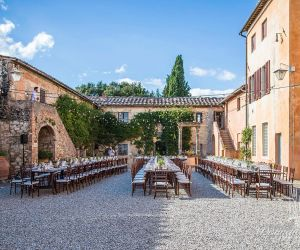 wedding-in-tuscany-26