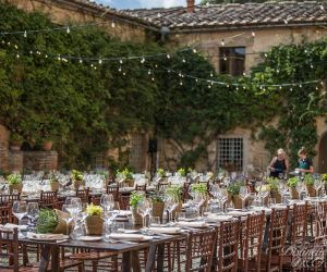 wedding-in-tuscany-27