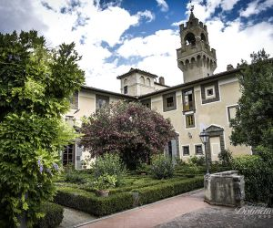 wedding-in-tuscany-castle-02