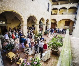 wedding-in-tuscany-castle-17