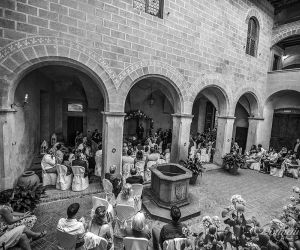 wedding-in-tuscany-castle-19