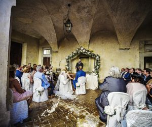 wedding-in-tuscany-castle-20