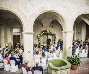 wedding-in-tuscany-castle-21