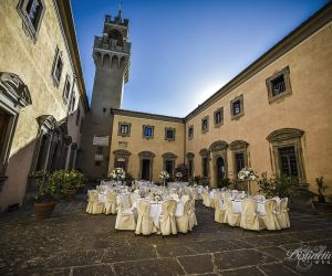 wedding-in-tuscany-castle-27