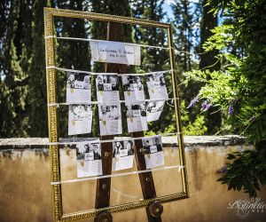 wedding-in-tuscany-castle-28