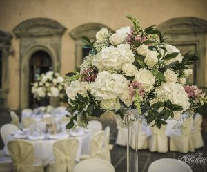wedding-in-tuscany-castle-29