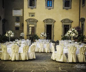 wedding-in-tuscany-castle-30