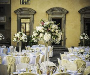 wedding-in-tuscany-castle-33