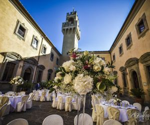 wedding-in-tuscany-castle-34
