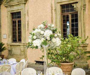 wedding-in-tuscany-castle-38