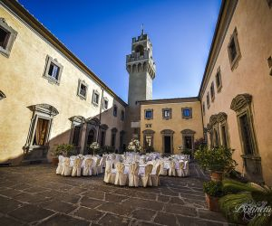wedding-in-tuscany-castle-39