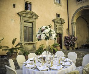 wedding-in-tuscany-castle-41