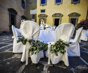 wedding-in-tuscany-castle-42