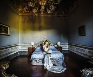 wedding-in-tuscany-castle-43