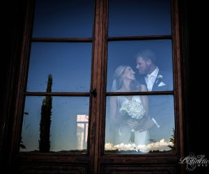 wedding-in-tuscany-castle-47