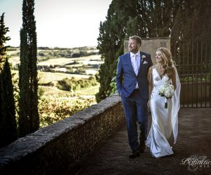 wedding-in-tuscany-castle-48
