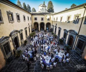 wedding-in-tuscany-castle-52