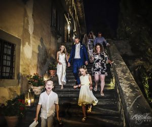 wedding-in-tuscany-castle-57