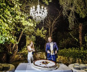 wedding-in-tuscany-castle-59