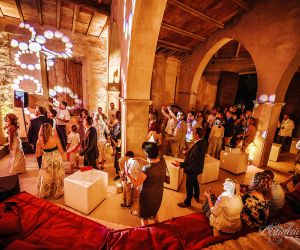 wedding-in-tuscany-castle-63
